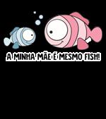 Mae Fish Menino